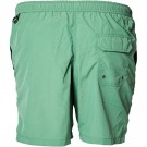 North 56°4 Green Swim Shorts 2XL-8XL thumbnail
