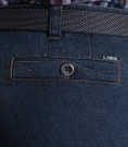 Meyer Diego Jeans thumbnail