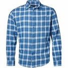 North 56°4 Checked Shirt L/s 2XL thumbnail