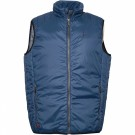 North 56°4 Storm Vest 6XL thumbnail