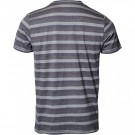 Replika Striped T-shirt 2XL thumbnail