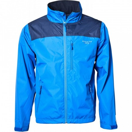 North 56°4 Jacket 5000mm 3XL-6XL