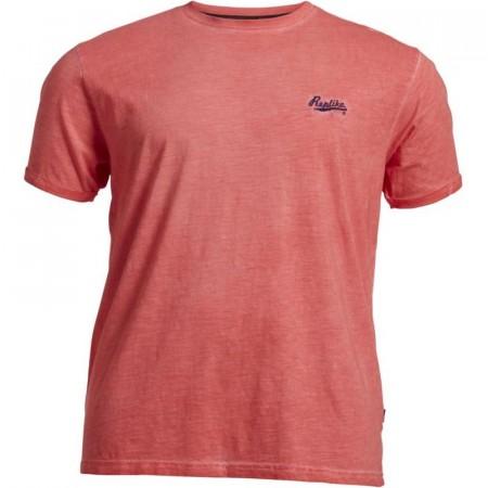 T-skjorter & piquet