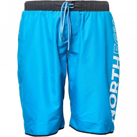 North 56°4 Swim Shorts 2XL-8XL