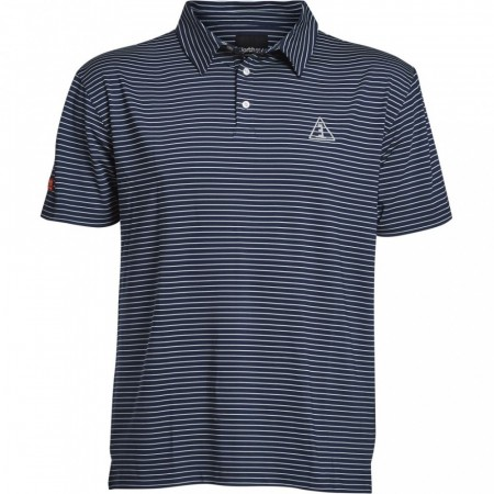 23837dc9 North 56°4 Polo Cool Effect Orient Blue 4XL+6XL