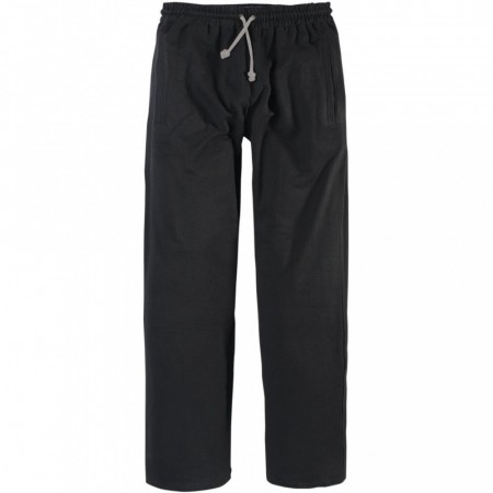 North 56°4 Sweat Pants Black 2XL 8XL