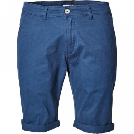 North 56°4 Chino Shorts 38
