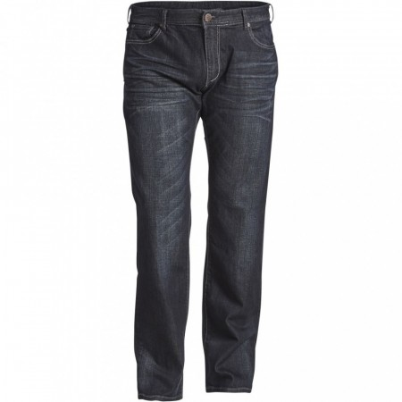 Replika Jeans Mick Blue Used Wash 40
