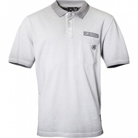 Replika Polo W/application 7XL