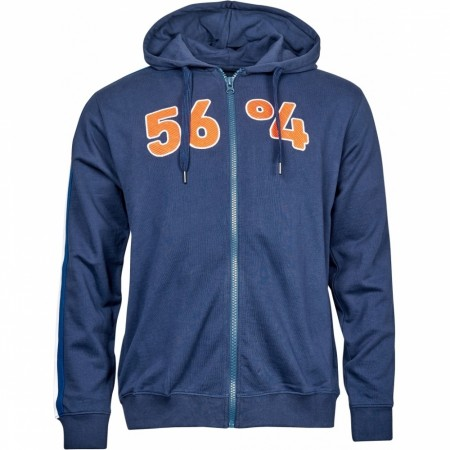 North 56°4 Full Zip W/hood 2XL-6XL