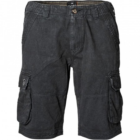 Replika Jeans Cargo Shorts 42
