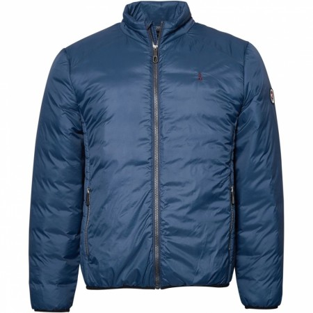 North 56°4 Storm Jacket 2XL-8XL