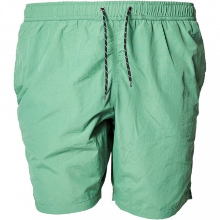 North 56°4 Green Swim Shorts 2XL-8XL
