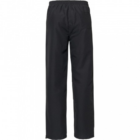 North 56°4 Leisure Pants 2XL-8XL