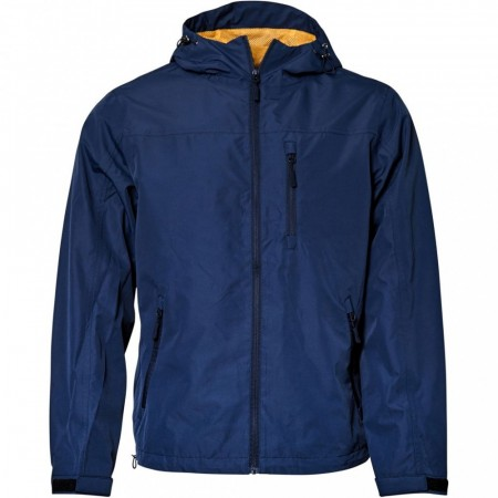 Replika Jacket 5000mm 2XL-6XL