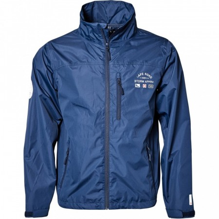 North 56°4 Jacket 5000mm 2XL-8XL