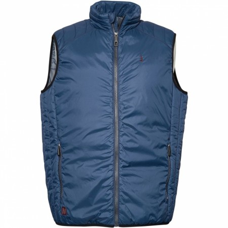 North 56°4 Storm Vest 2XL-8XL